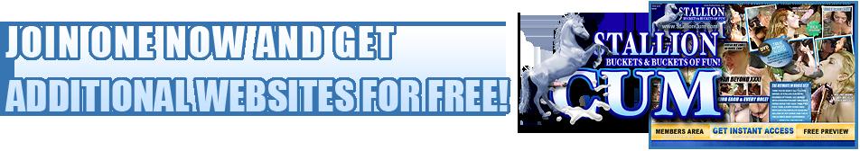 Top free celebrity porn sites